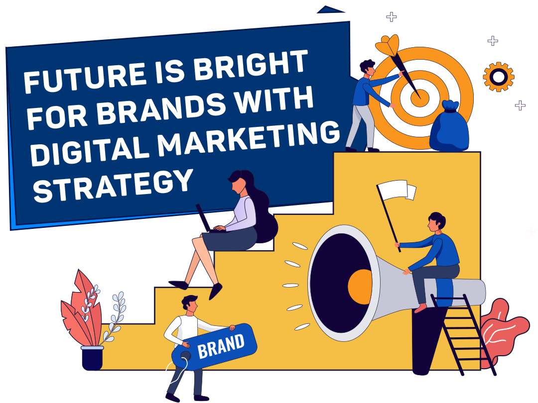 Go for the best Digital Marketing Agency in Chennai