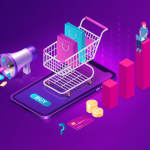 Grow your eCommerce business with these 9 Strategies suggest by Dezvolta