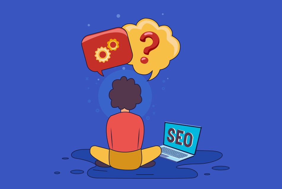What is SEO and how it works? Expert take on SEO